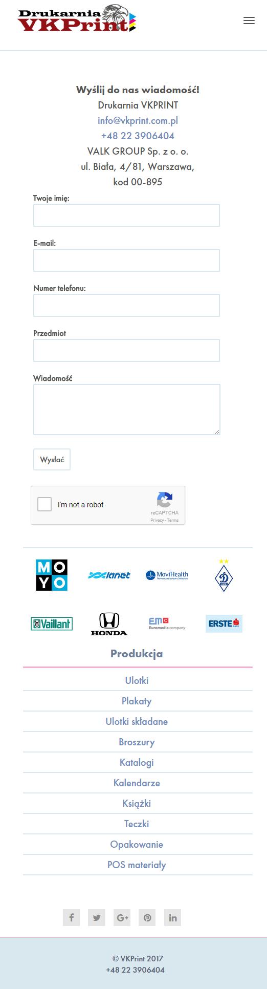wkprint-pl-10