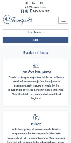 2019-transfer-24-ee-03