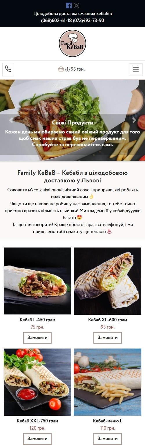 2020-familykebab-com-ua-07