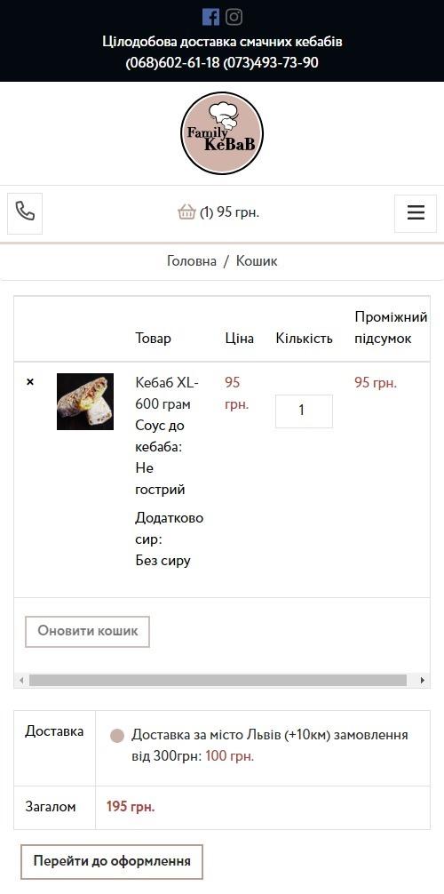 2020-familykebab-com-ua-13